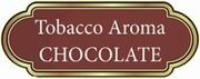 aroma za duvan cokolada