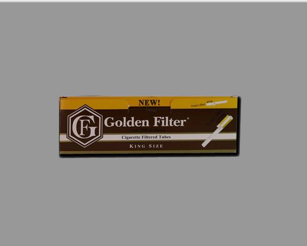 golden filter 24mm xl longer