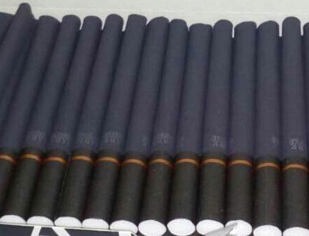 dark horse crni filteri