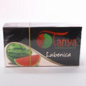 aroma lubenica za nargilu