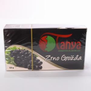 melasa grozdje