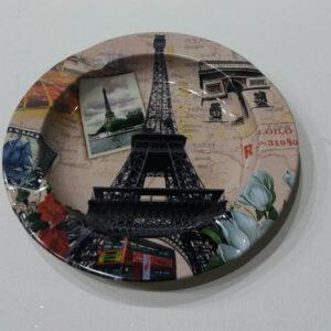 Pepeljara Pariz
