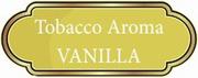 Aroma za duvan vanila