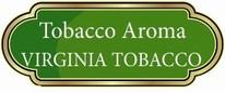 virdzinija tobacco aroma