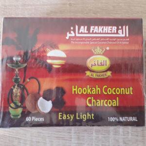Al Fakher briketi i ugalj