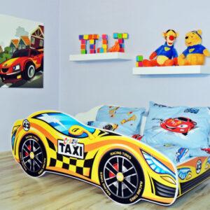 Serija Racing Car