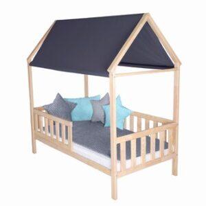 Serija Domek premium krevet kućica