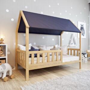 Oprema za Bella Luni krevete