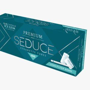 Ice Gum zvaka